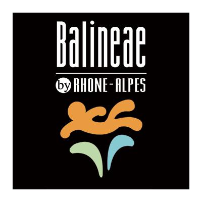 Balineae