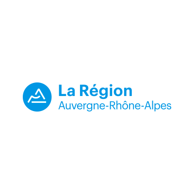 La Région RA